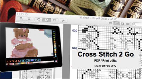photo stitching app ipad